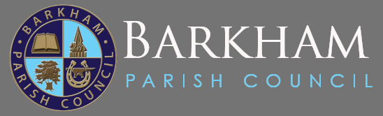Barkham Parish Council